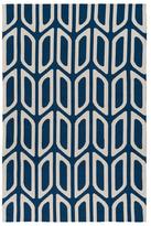 Artistic Weavers Joan Wellesley Retro Rug