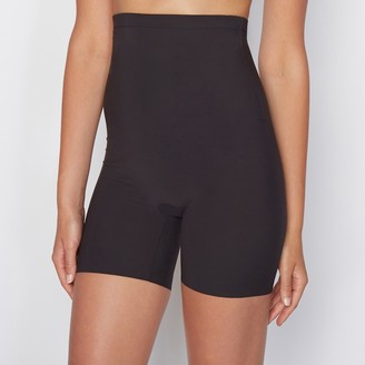 Maidenform Sleek Smoothers Shorts