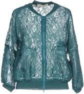 Soho De Luxe Jackets
