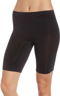 Jockey Signature(TM) Skimmies® Cooling Slip Shorts