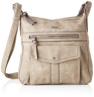 Tamaris Adriana Hobo Bag S Womens Shoulder Bag