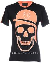 Philipp Plein T-shirts - Item 12043039