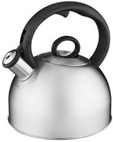 Cuisinart 2QT. Aura Stainless Steel Tea Kettle