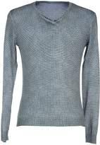 Szen Sweaters - Item 39669160