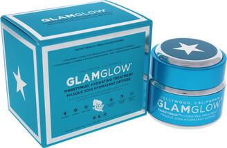GLAMGLOW Glamglow 1.7Oz Thirstymud Hydrating Treatment