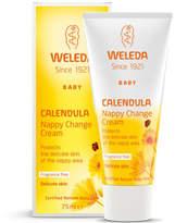 Weleda Baby Calendula Nappy Change Cream (75ml)