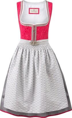 Stockerpoint Women's Dirndl Lisette Special Occasion Dress