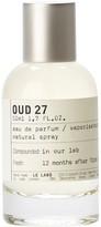 Le Labo Oud 27 Eau De Parfum 50ml