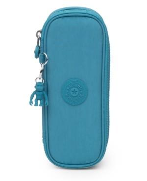 Kipling 30 Pen Case