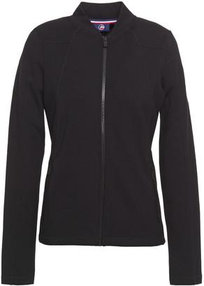 Fusalp Stretch-jersey Jacket
