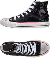 Prima Donna PRIMADONNA High-tops & sneakers - Item 11343297