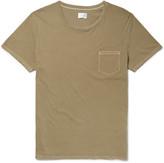 Gant Cotton-Jersey T-Shirt