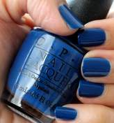 OPI Nail Lacquer, Keeping Suzie at Bay, 0.5-Fluid-Ounce