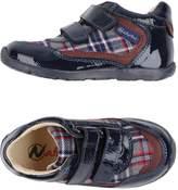 Naturino High-tops & sneakers - Item 11321055