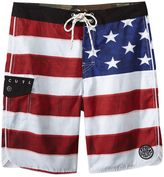 Rip Curl Men's Old Glory Boardshort 8135601