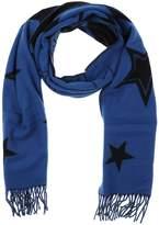 Dondup Oblong scarves - Item 46527077