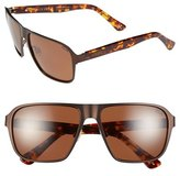 Zeal Optics 'Riviera' 59mm Polarized Sunglasses