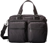 Victorinox Architecture® Urban - Dunant Essentials Day Bag