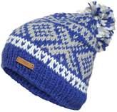 Barts Hat Blue