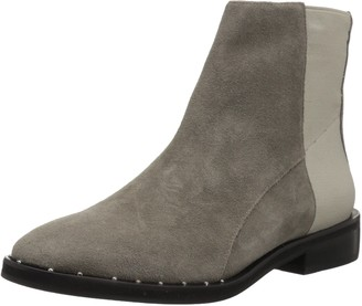 LFL by Lust for Life Women's Magical Ankle Boot