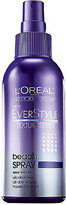 L'Oréal EverStyle Texture Series Beach Spray