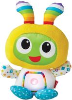 Fisher-Price Groove & Glow BeatBoTM Learning Toy