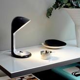 2Modern Marset - Clea Table Lamp Set of 2