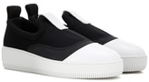 McQ by Alexander McQueen Slip-on Sneakers