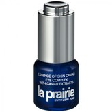 La Prairie Essence Of Skin Caviar Eye Complex 15ml
