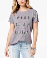 Sub Urban Riot Sub-Urban Riot Slay Graphic T-Shirt