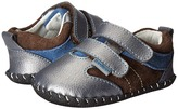 pediped Grayson Originals Boy's Shoes