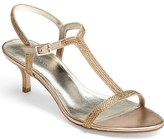 Pelle Moda 'Fact' Sandal