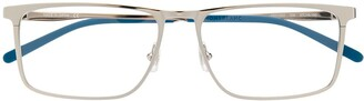 Montblanc MB0106O optical glasses