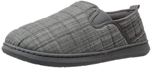 1f33a04219625 Dockers Men s Slippers - ShopStyle