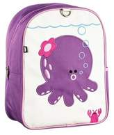 Beatrix New York Penelope Octopus Little Kid Back Pack