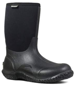 Bogs Classic Mid Snow Boot