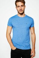 Jack Wills Ayleford T-Shirt