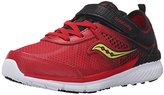 Saucony Volt A/C Sneaker (Little Kid)
