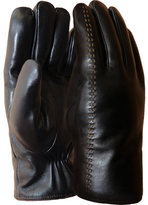 Men's Ricardo B.H. G-07 Premium Two-Tone Glove
