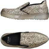 Pinko Loafers - Item 11327416