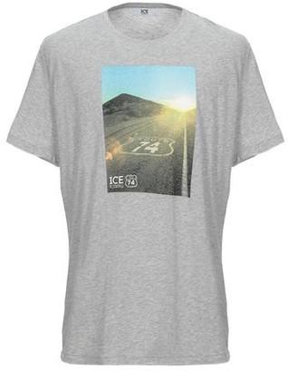 Ice Iceberg T-shirt