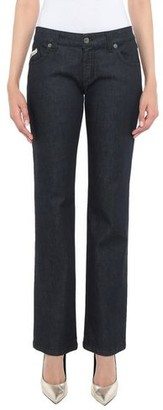Laltramoda Denim trousers