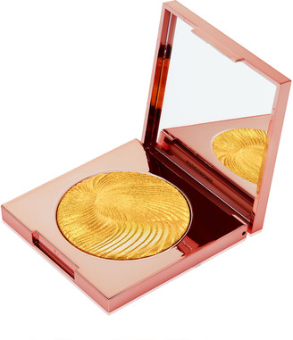 Zoeva Visionary Light Multi Use Face Powder 7.2G Unbelievable