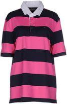 Eden Park Polo shirts
