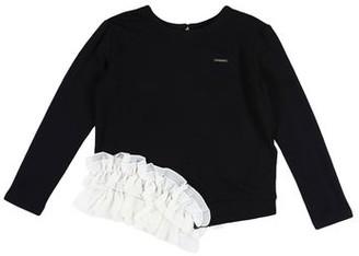 Twin-Set TWINSET Sweatshirt