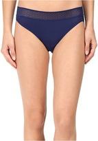 Jockey Line Free Look Lace Bikini
