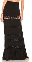 Indah Nina Skirt