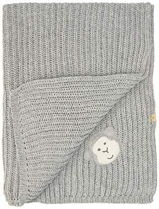 Bellybutton mother nature & me Baby Geschenkbox mit Krabbeldecke Clothing Set