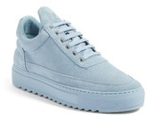 Filling Pieces Women's Ripple Tone Low Top Sneaker