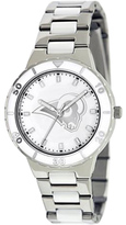 Game Time Women's Pearl Series NFL